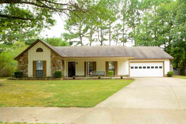 3809 Cosgrave Cv, Memphis, TN 38125 (#10035043) :: The Melissa Thompson Team