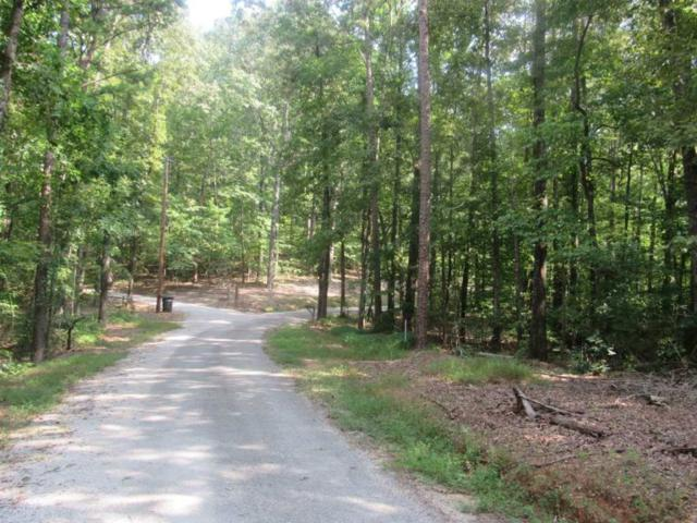 0 Deer Path Dr, Iuka, MS 38852 (#10035084) :: The Wallace Group - RE/MAX On Point