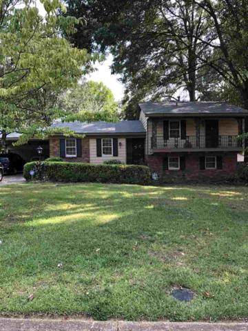 4621 Priscilla Ave, Memphis, TN 38128 (#10035090) :: The Melissa Thompson Team