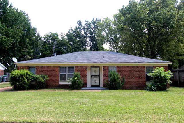 3784 Brookmeade St, Memphis, TN 38127 (#10035161) :: The Melissa Thompson Team