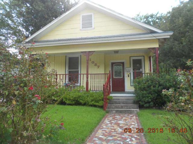 1037 Meda St, Memphis, TN 38104 (#10035175) :: The Melissa Thompson Team