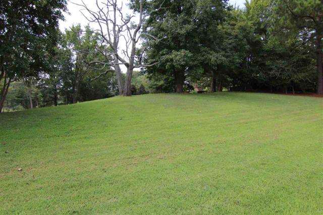 6158 Woodstock  Hills Dr, Unincorporated, TN 38053 (#10035181) :: The Melissa Thompson Team