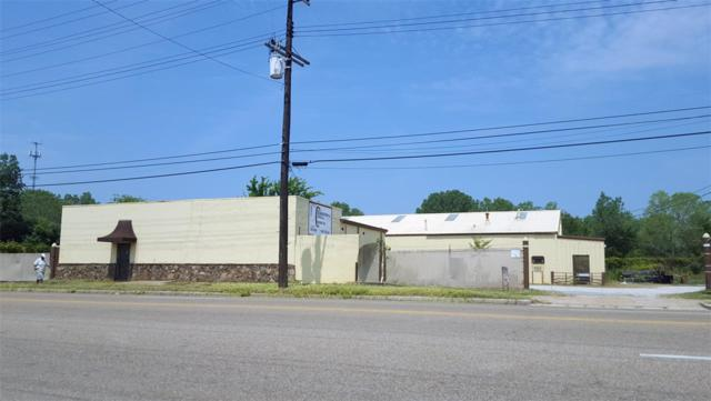 1916 Chelsea Ave, Memphis, TN 38108 (#10035198) :: The Wallace Group - RE/MAX On Point