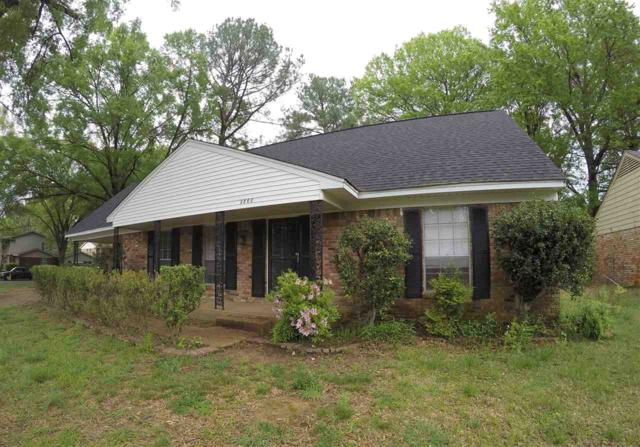 2860 Castleman St, Memphis, TN 38118 (#10035214) :: The Melissa Thompson Team