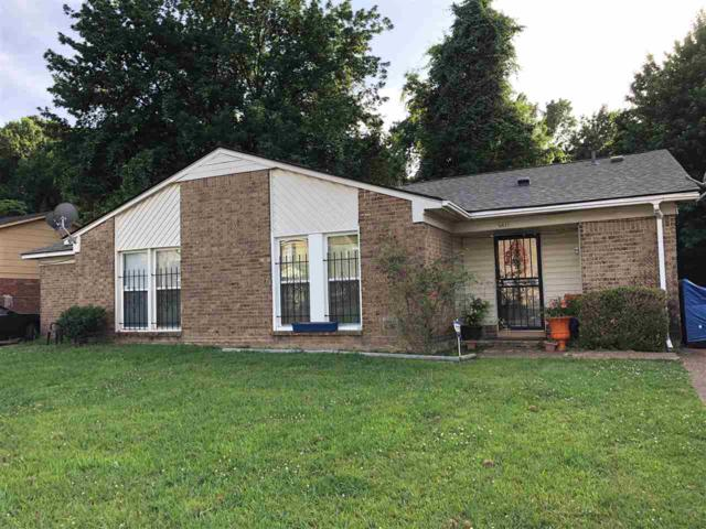 3411 Brutonwood Cv, Memphis, TN 38118 (#10035242) :: The Wallace Group - RE/MAX On Point