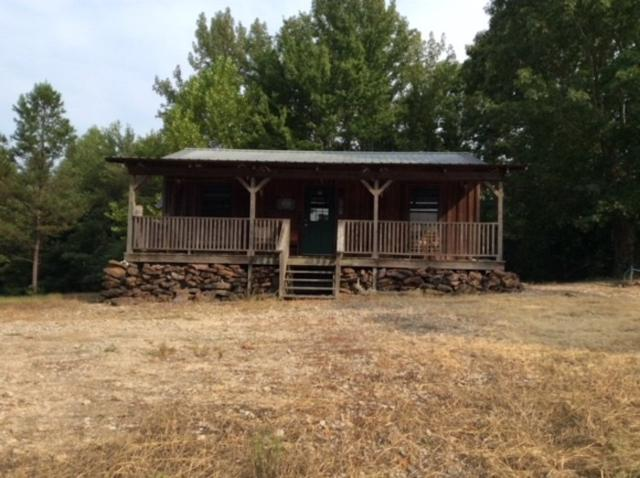 19340 64 Hwy, Bolivar, TN 38008 (#10035249) :: The Wallace Group - RE/MAX On Point