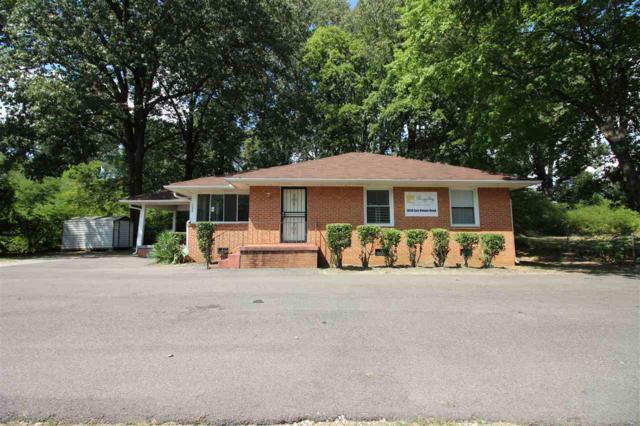 1030 E Raines Rd, Memphis, TN 38116 (#10035251) :: The Melissa Thompson Team