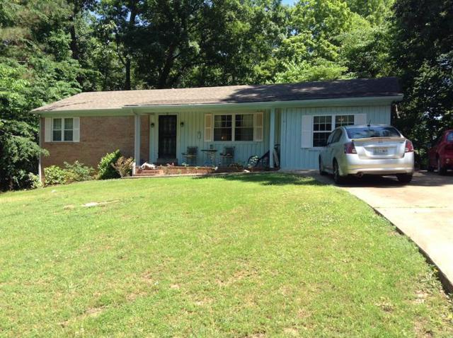 136 Morocco Rd, Bolivar, TN 38008 (#10035253) :: The Wallace Group - RE/MAX On Point