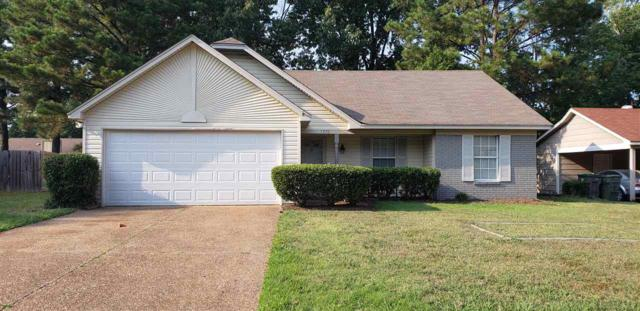 7370 Eggleston Rd, Memphis, TN 38125 (#10035388) :: The Melissa Thompson Team