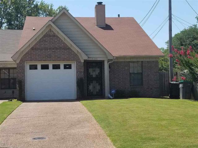 4201 Meadow Ridge Trl, Memphis, TN 38141 (#10035412) :: The Melissa Thompson Team