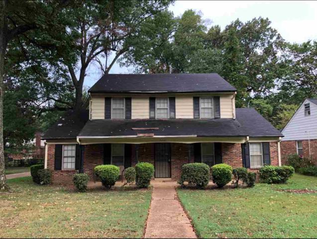3241 Westelle St, Memphis, TN 38128 (#10035428) :: The Melissa Thompson Team