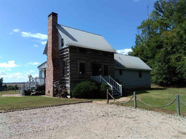 220 Vista River Ln, Morris Chapel, TN 38361 (#10035565) :: The Melissa Thompson Team