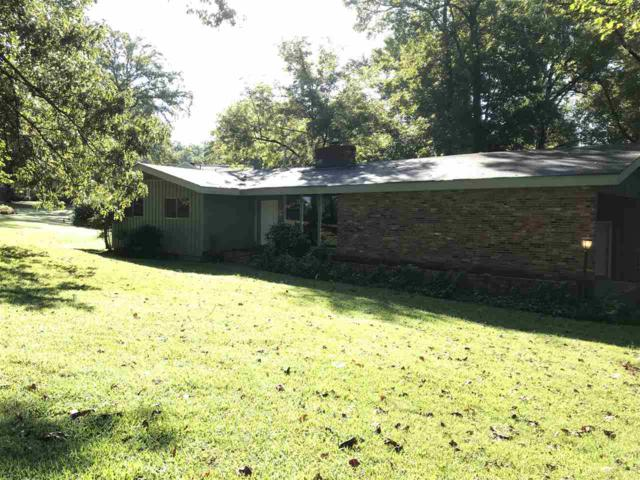 3120 Scotland Rd, Memphis, TN 38128 (#10035663) :: The Melissa Thompson Team