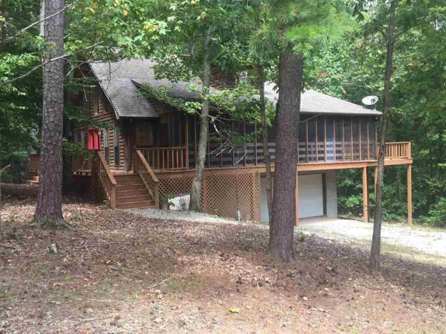 55 Paradise Cove Cv, Counce, TN 38326 (#10035713) :: The Melissa Thompson Team