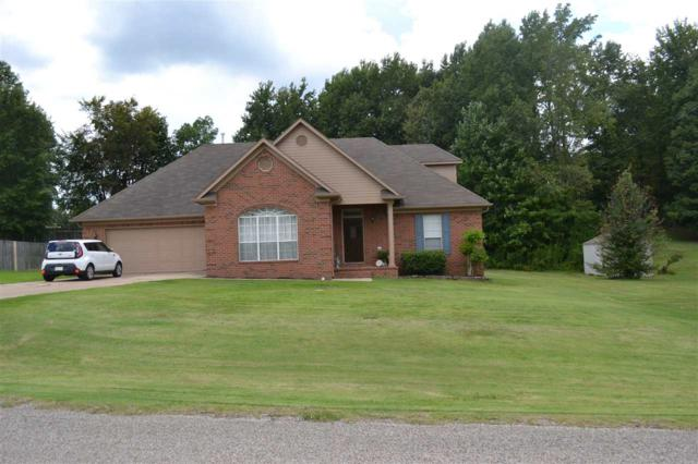 173 Timothy Dr, Atoka, TN 38004 (#10035807) :: The Melissa Thompson Team