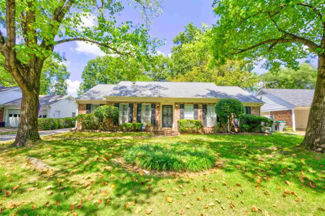5406 Cottonwood Rd, Memphis, TN 38115 (#10035872) :: The Melissa Thompson Team