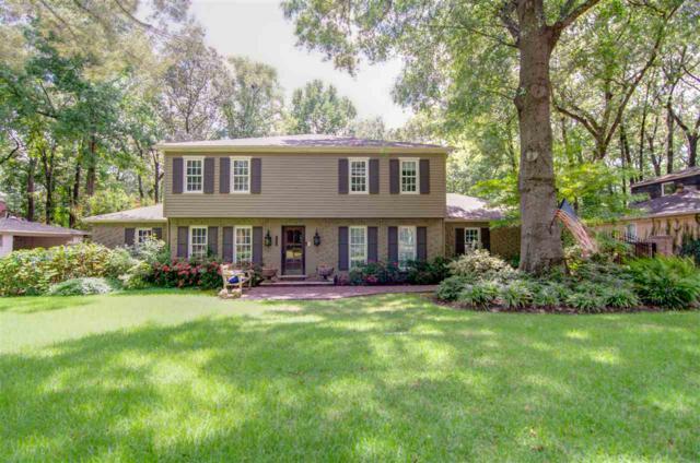 6483 Forest Grove Dr, Memphis, TN 38119 (#10035883) :: The Melissa Thompson Team