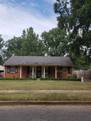 4174 Kenosha Dr, Memphis, TN 38118 (#10035891) :: The Melissa Thompson Team