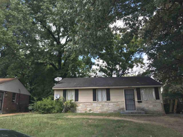 2860 Brewer Ave, Memphis, TN 38114 (#10035918) :: All Stars Realty