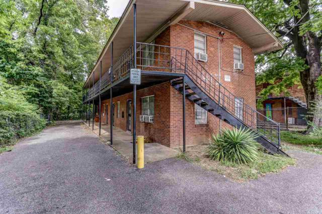 412 E Mclemore Ave, Memphis, TN 38106 (#10035942) :: The Melissa Thompson Team