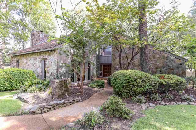 1794 Hunters Hill Cv, Germantown, TN 38138 (#10035953) :: The Melissa Thompson Team