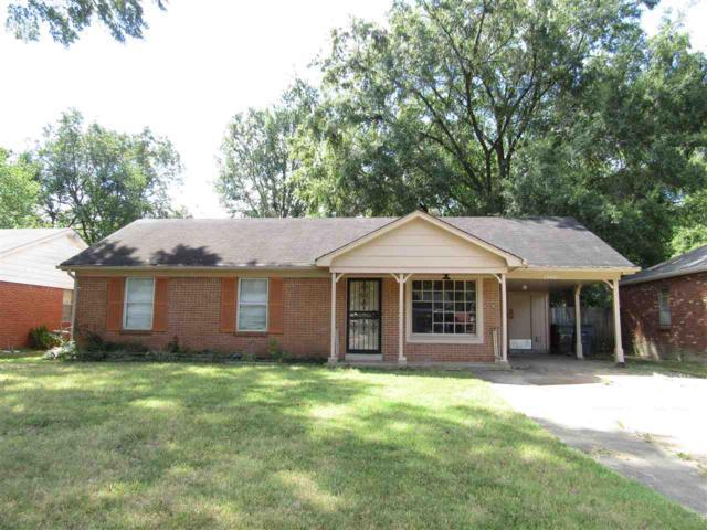 4225 Navaho Ave, Memphis, TN 38118 (#10035977) :: The Melissa Thompson Team