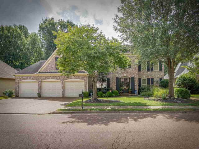 8943 River Knoll Dr, Unincorporated, TN 38016 (#10036000) :: The Melissa Thompson Team