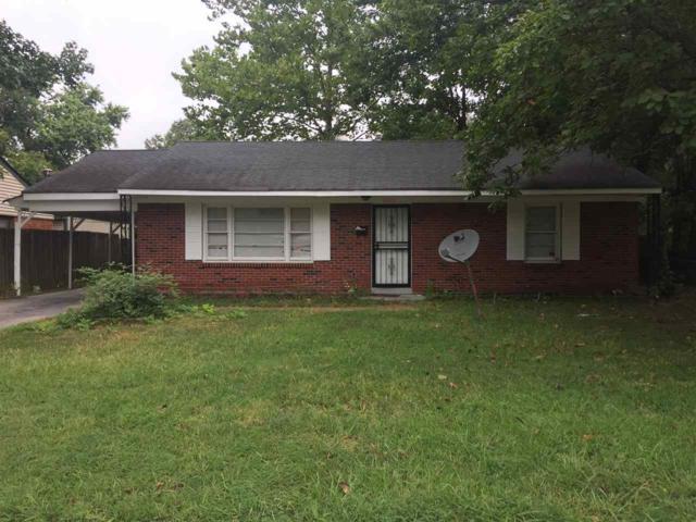 4272 Philsdale Ave, Memphis, TN 38111 (#10036021) :: The Melissa Thompson Team