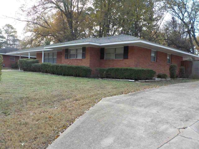 5093 Windham Rd, Memphis, TN 38116 (#10036047) :: The Melissa Thompson Team