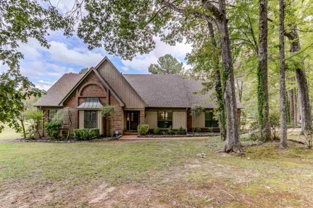 9393 Rocky Woods Dr, Memphis, TN 38018 (#10036106) :: The Melissa Thompson Team