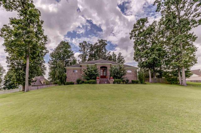 207 Colonial Woods Ct, Atoka, TN 38004 (#10036120) :: The Melissa Thompson Team