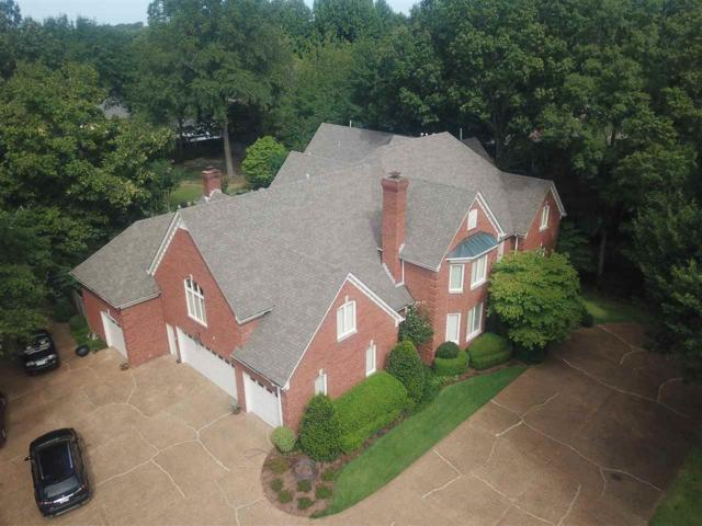 245 N Walnut Bend Dr, Memphis, TN 38018 (#10036123) :: The Melissa Thompson Team