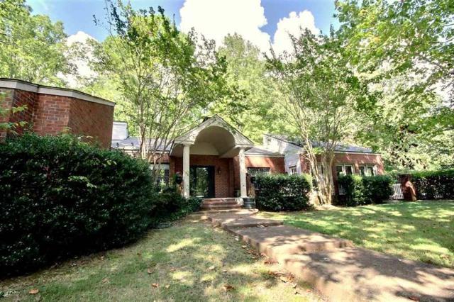 9190 Forest Hill Way, Germantown, TN 38138 (#10036154) :: The Melissa Thompson Team