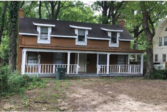 3104 Carnes Ave, Memphis, TN 38111 (#10036206) :: The Melissa Thompson Team