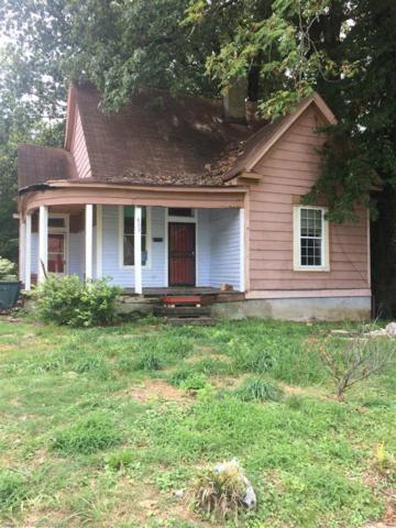 823 Ioka Ave, Memphis, TN 38126 (#10036237) :: The Melissa Thompson Team
