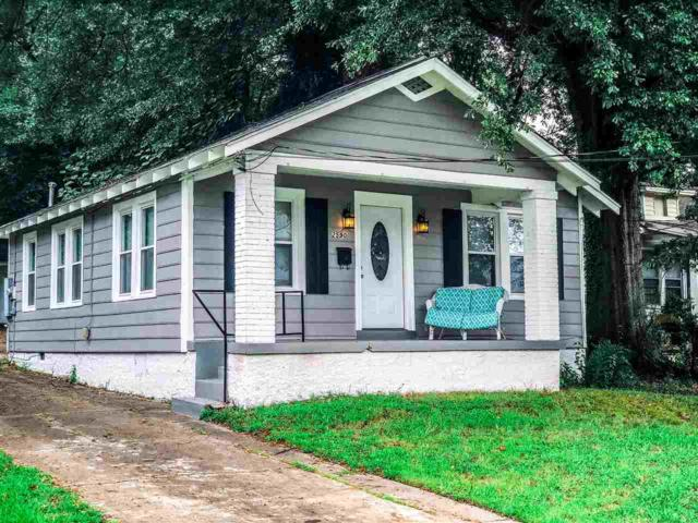 2590 Wesselly Ave, Memphis, TN 38112 (#10036253) :: The Melissa Thompson Team