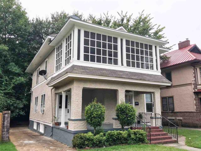 1909 Linden Ave, Memphis, TN 38104 (#10036300) :: The Melissa Thompson Team
