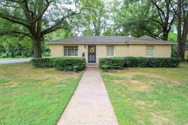 4380 Princeton Rd, Memphis, TN 38117 (#10036327) :: The Melissa Thompson Team