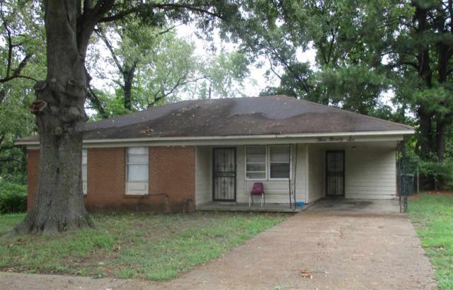 596 Burdette Ave, Memphis, TN 38127 (#10036361) :: The Melissa Thompson Team
