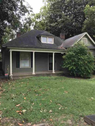 2371 Avery Ave, Memphis, TN 38112 (#10036394) :: The Melissa Thompson Team