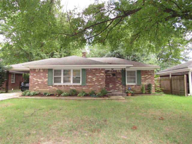 1636 Delmont Rd, Memphis, TN 38117 (#10036420) :: The Melissa Thompson Team