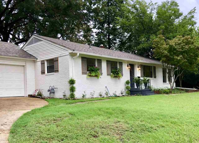 5122 Edenshire Rd, Memphis, TN 38117 (#10036441) :: The Melissa Thompson Team