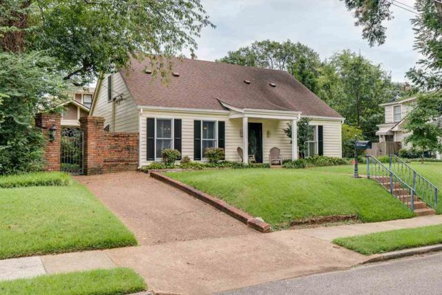 580 S Barksdale St, Memphis, TN 38104 (#10036456) :: RE/MAX Real Estate Experts