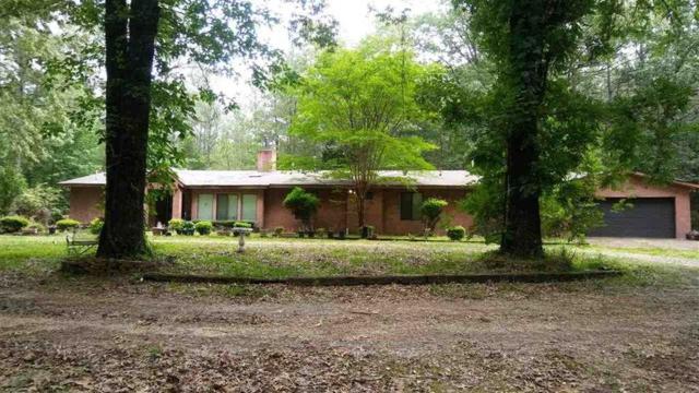 110 Hammel Ln, Huntingdon, TN 38344 (#10036460) :: The Melissa Thompson Team