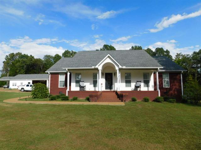 75 August Dr, Adamsville, TN 38310 (#10036474) :: The Melissa Thompson Team
