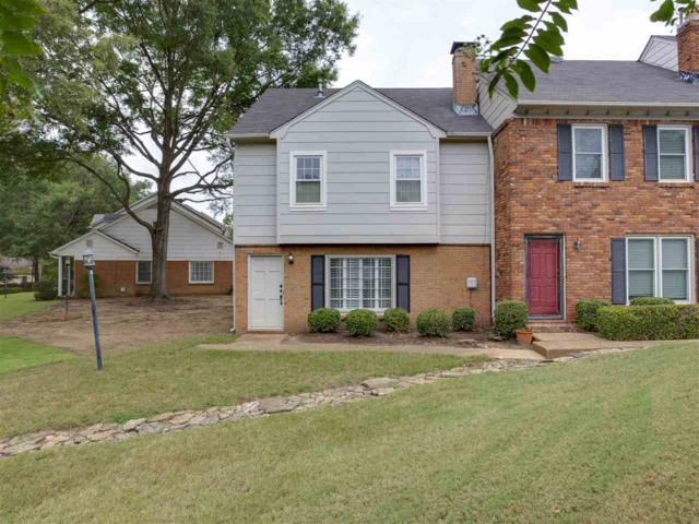 6971 Fords Station Rd #46, Germantown, TN 38138 (#10036481) :: The Melissa Thompson Team