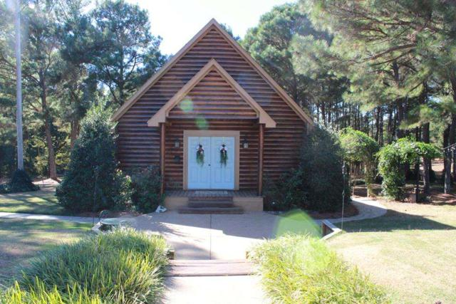 354 Gravel Springs Rd, Senatobia, MS 38668 (#10036519) :: The Wallace Group - RE/MAX On Point