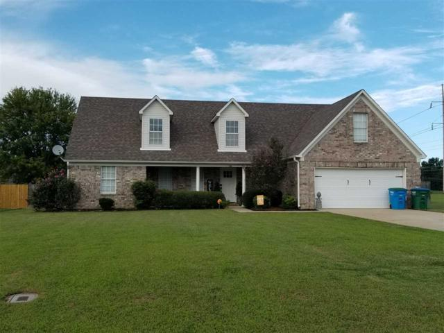 104 Williamsburg Dr, Atoka, TN 38004 (#10036524) :: The Wallace Group - RE/MAX On Point