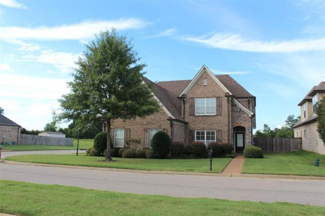 1212 Woodland Manor Blvd, Unincorporated, TN 38018 (#10036556) :: The Melissa Thompson Team