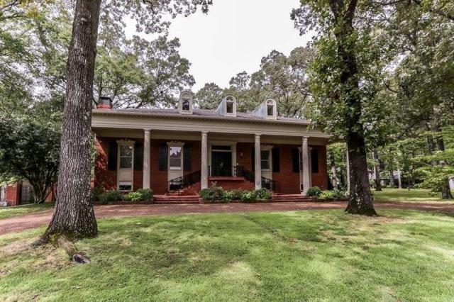 2237 Kirby Rd, Memphis, TN 38119 (#10036558) :: The Melissa Thompson Team